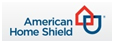 american-home-shield