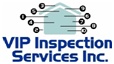 VIP Inspection Services