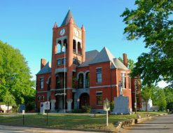 Oglethorpe-County-GA-Courthouse (1)